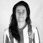 María López Hidalgo