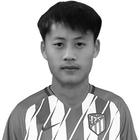 Joaquín Kong Yinquan