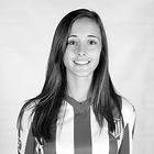 María Moya García