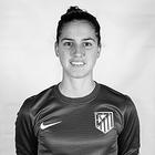 Noelia Gil Pérez