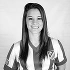 Paula López Muñoz