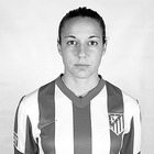 Paula Serrano Castaño