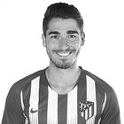 Antonio Moya Vega