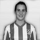 Priscila Borja Moreno