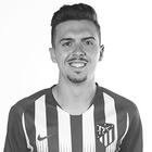 Joaquín Muñoz Benavides