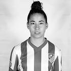 Raquel Carreño Alcalde