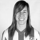 Raquel Peña Rodríguez