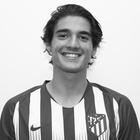 Alfredo Pedraza Arias