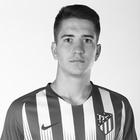 Adrián Luque Martínez