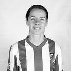 Vanesa García Paula