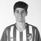 Adrián Expósito Granizo