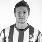 Borja Galán González `Borja Galán´