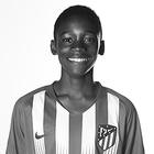 Emmanuel Mbomio Angue