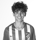 Víctor Gordo Pérez