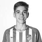 Marcos Pellico Robles