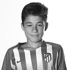 Enrique Peña Novillo