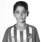 Adrián Riquelme González