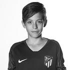 Alexis Jesús Brea Lara