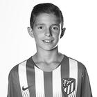 Adrián Almeida Sánchez