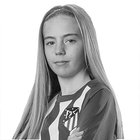 LUCÍA HERNÁNDEZ ANTÓN