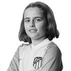 Lucía Caro Alonso