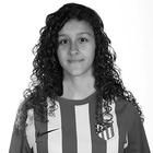 Sarah Quirós Marín