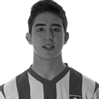Jaime Almagro Del Val `Jaime´
