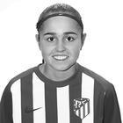 Iria Olvido Moya López