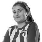 LAURA FERNÁNDEZ PALOMINO GALÁN