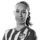 MARINA DONALONSO HERMIRA