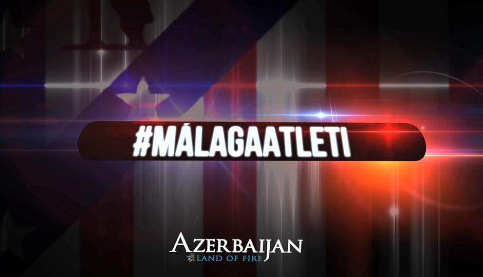 Once_malaga_web
