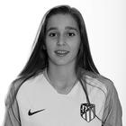 ADRIANA FERNÁNDEZ-MARIÑAS BUSTAMANTE