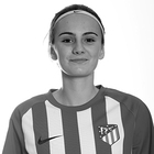 SARA GARCÍA BARRERO