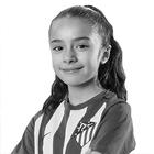LUCÍA GONZÁLEZ HUATAY