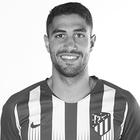 Víctor Ruiz Ramos