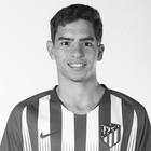 Sergio Douterelo de la Concepción