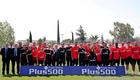 Plus500web