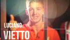 Vietto_web