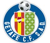 Escudo de Getafe