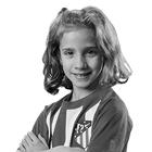 LUCÍA BLANCO ÍÑIGO