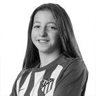 Alba Jiménez Mayoral