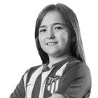 PAULA CHAVES GARCÍA-TIZÓN
