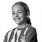 Carmen Ruiz Egea