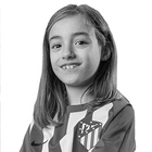 Celia Arce Ávila