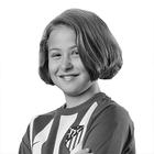 Lucía López Velasco