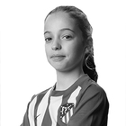 Marina Valmorisco Sainz
