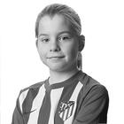 Marta Chinchón Molina