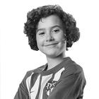Raquel Zuazo Barrilero