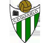Escudo de Guijuelo
