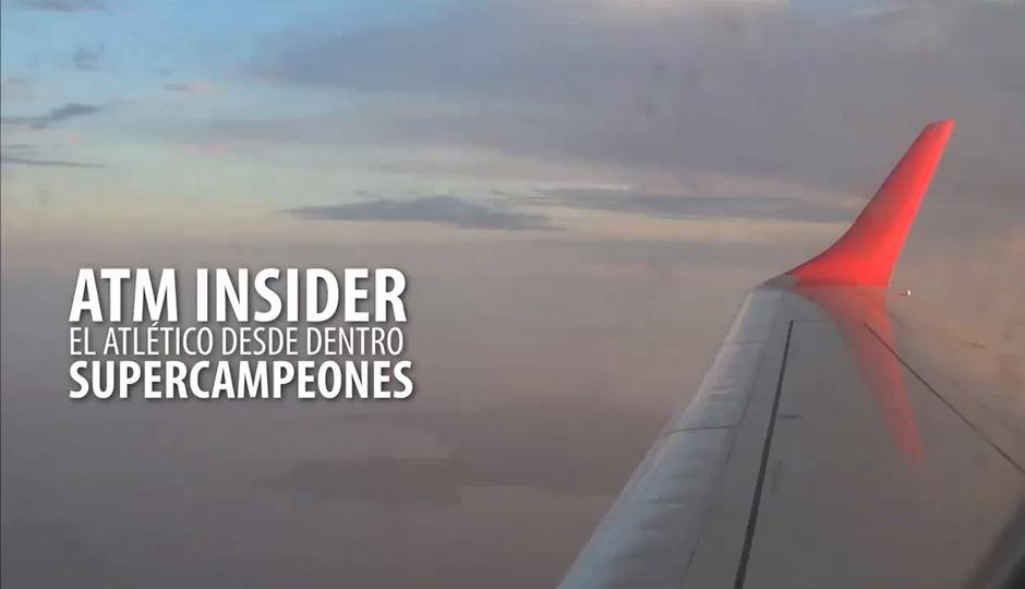 Insider_supercampeones